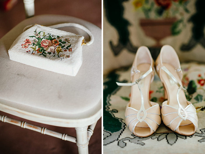 borris house wedding 1