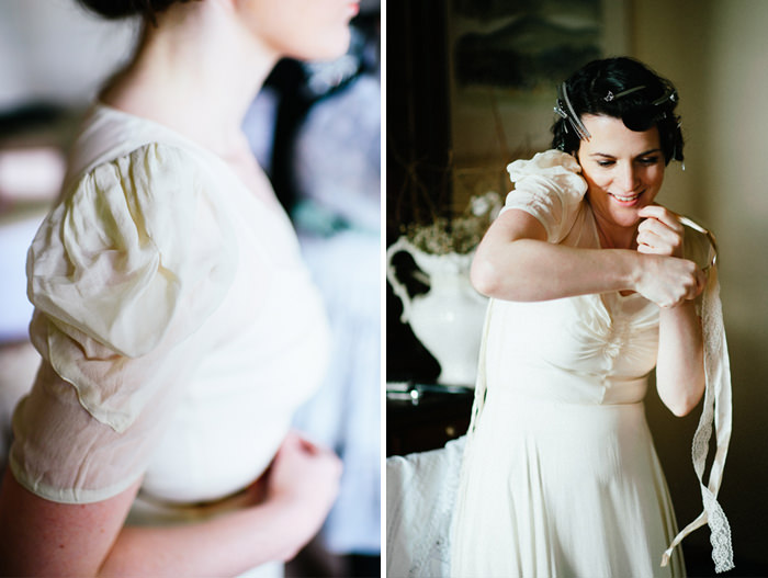 borris house wedding 4