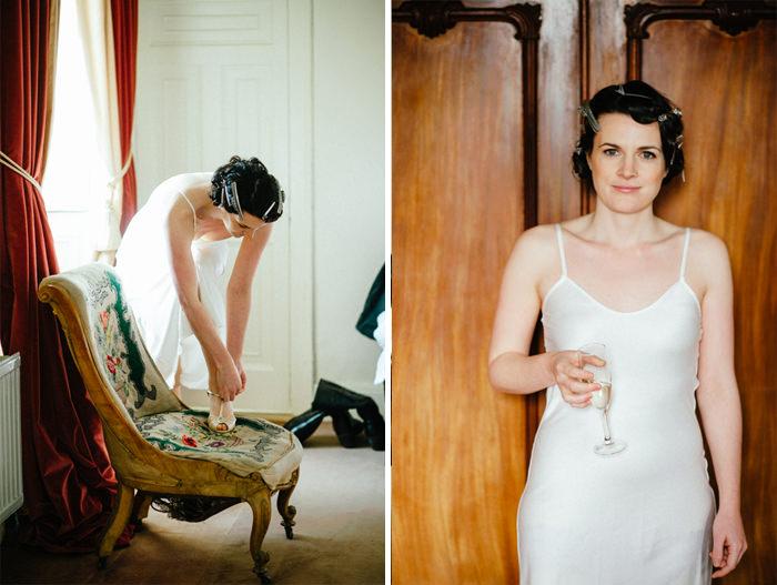 borris house wedding 5