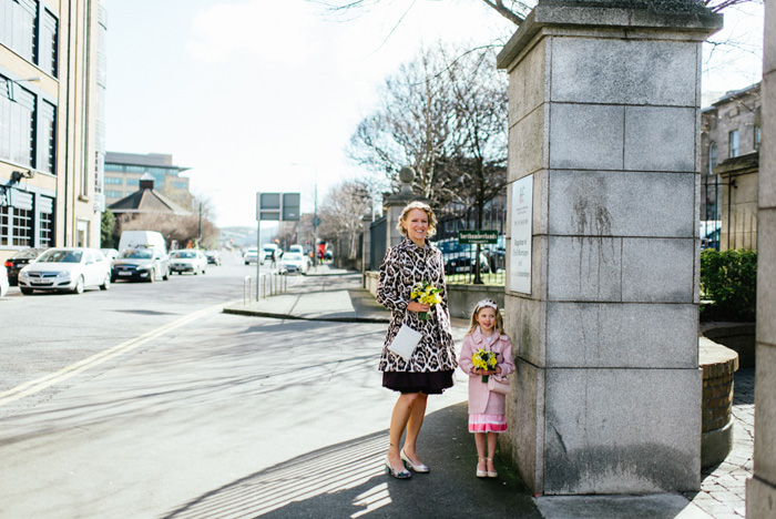 drury buildings Dublin wedding018