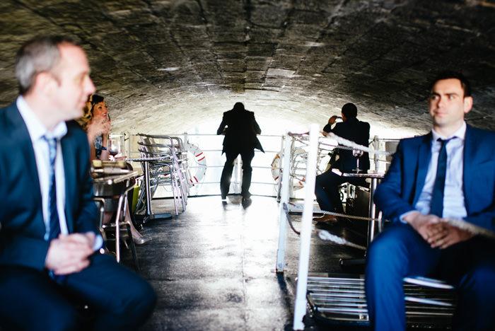 drury buildings Dublin wedding037