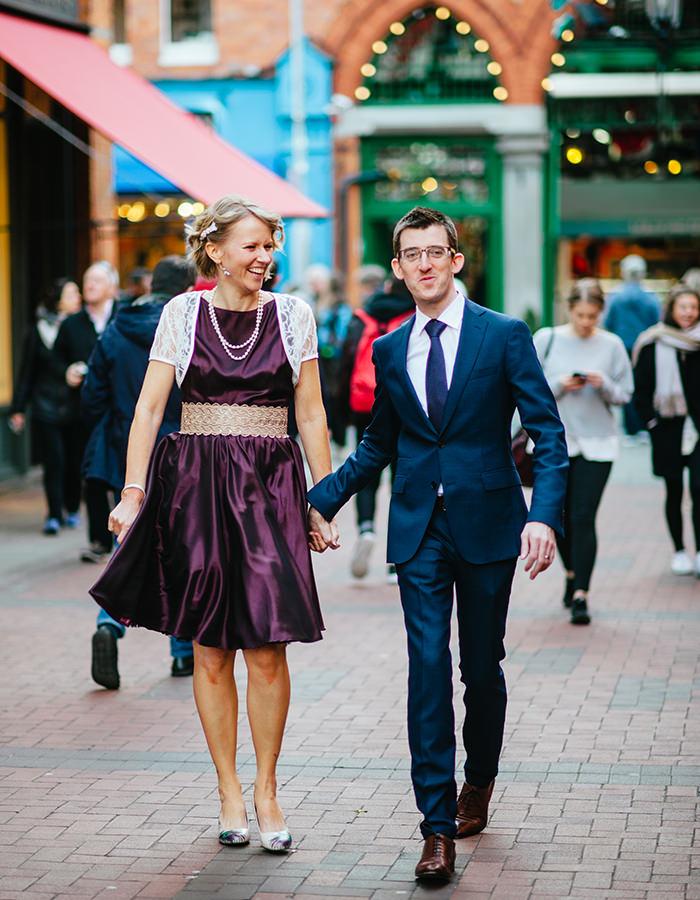 drury buildings Dublin wedding046