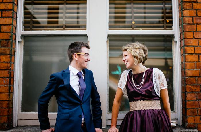 drury buildings Dublin wedding048