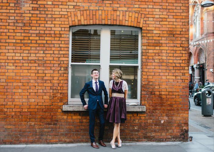drury buildings Dublin wedding049