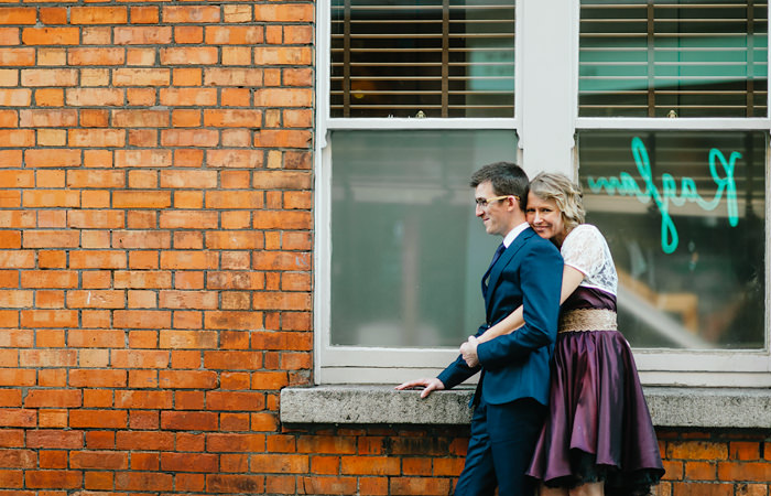 drury buildings Dublin wedding050
