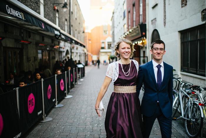 drury buildings Dublin wedding059