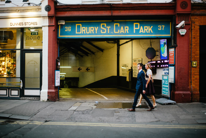 drury buildings Dublin wedding068