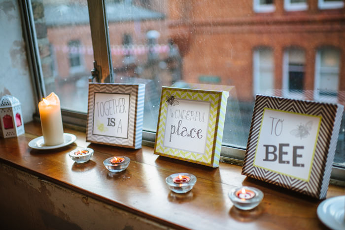 drury buildings Dublin wedding074