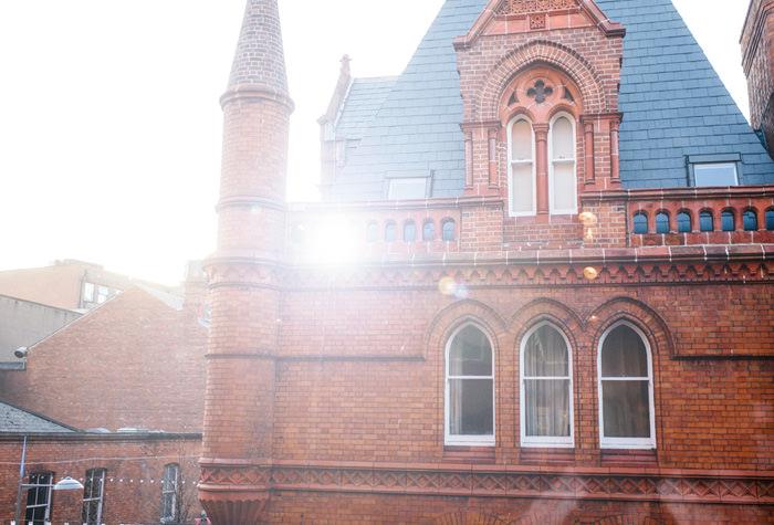 drury buildings Dublin wedding077