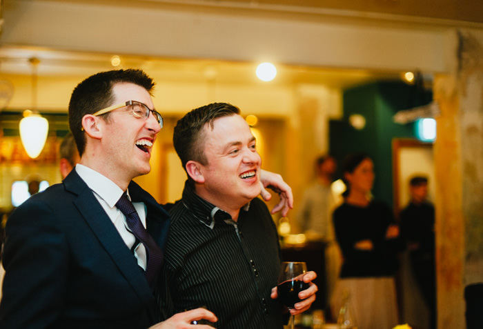 drury buildings Dublin wedding109