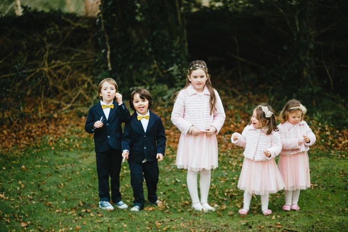 wedding446