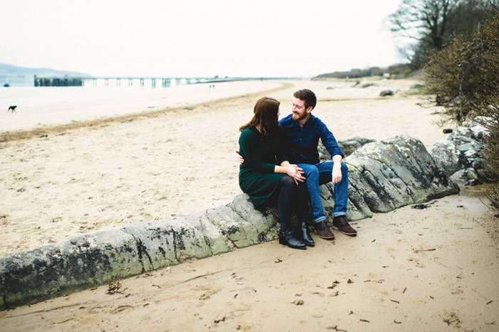 Engagement 48 of 210