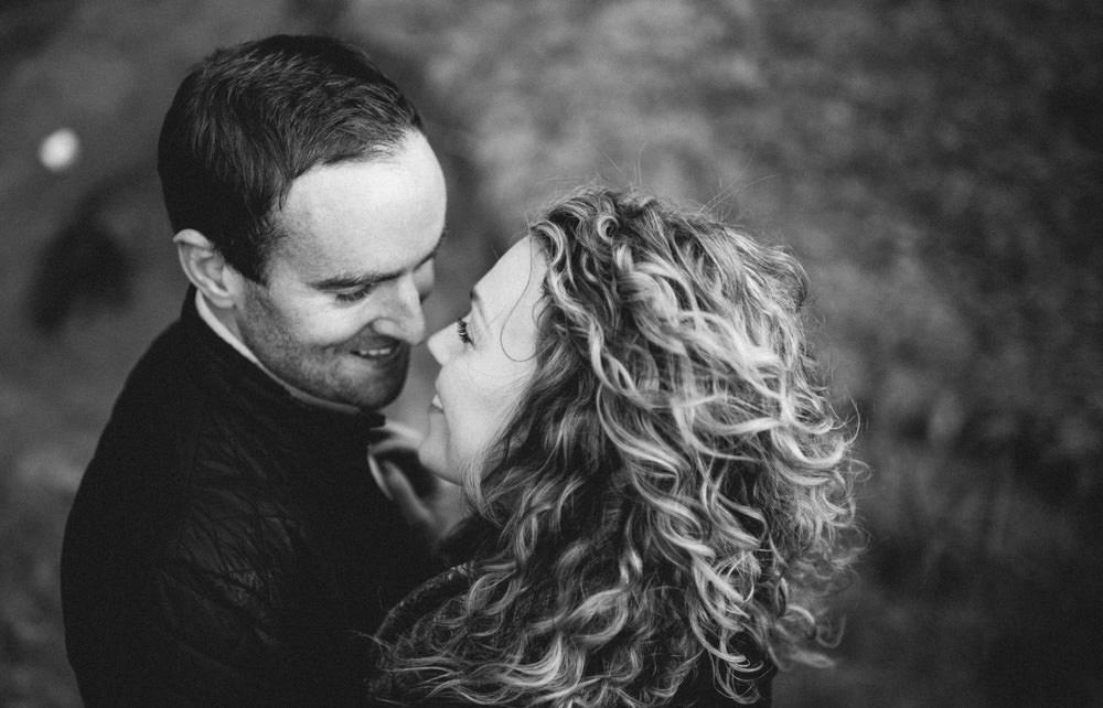 dublin wedding photographs