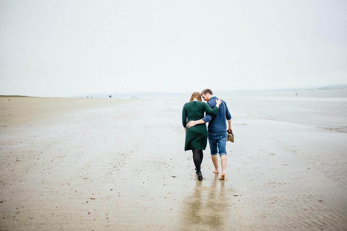 donegal,leterkeny,sligo ,wedding photographers,photos of maried couples