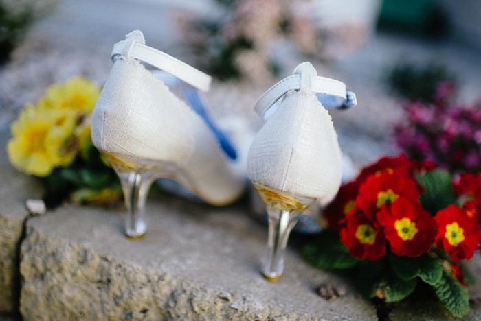 Sligo wedding darek novak00001