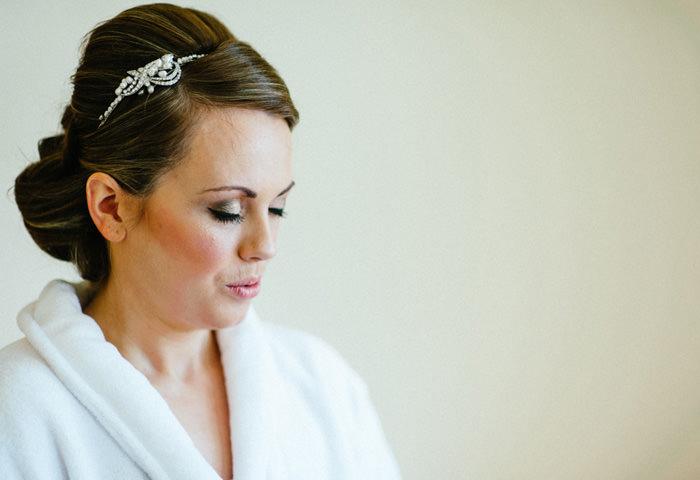 Sligo wedding darek novak00003