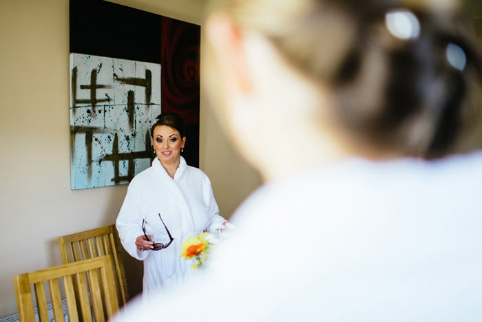 Sligo wedding darek novak00011