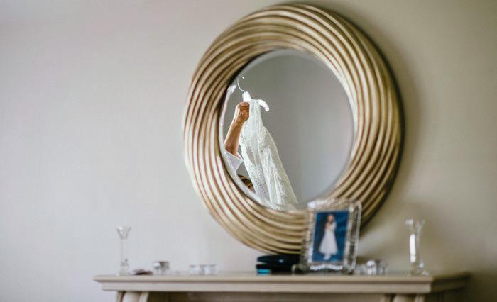 Sligo wedding darek novak00017
