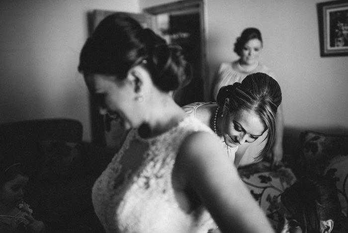 Sligo wedding darek novak00018