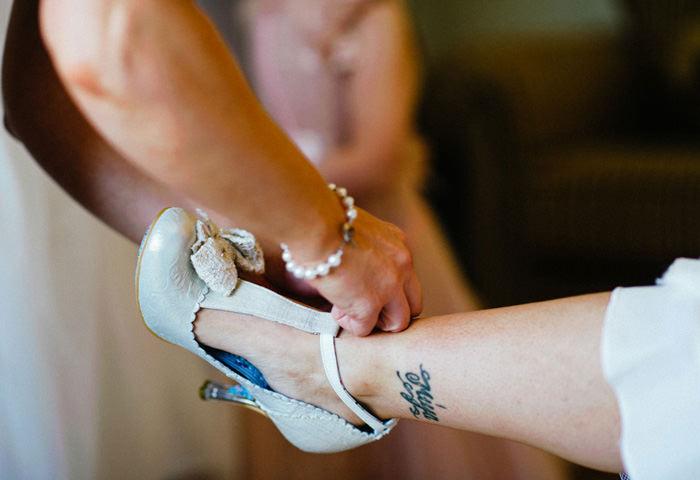 Sligo wedding darek novak00019