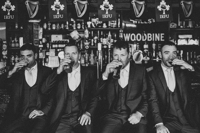 Sligo wedding darek novak00020