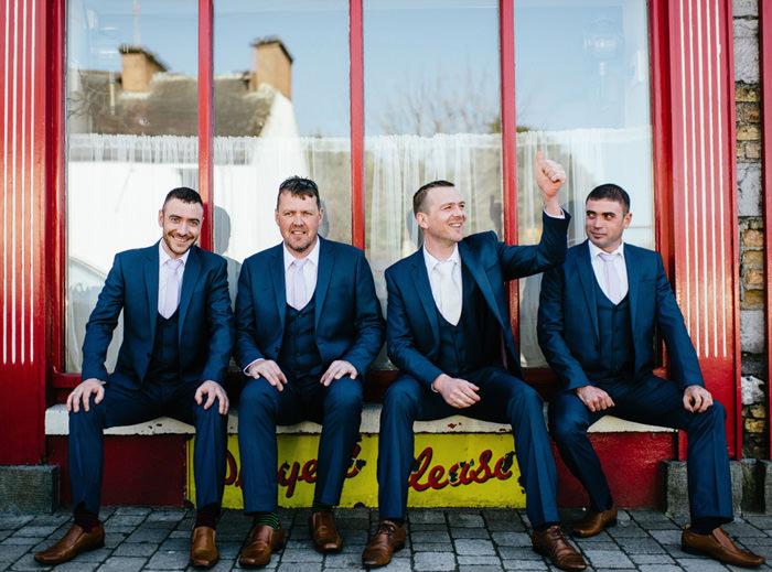 Sligo wedding darek novak00021