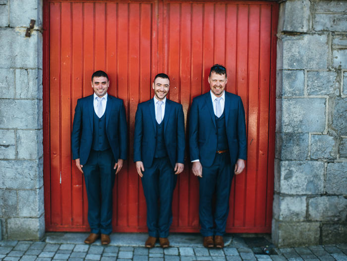 Sligo wedding darek novak00022