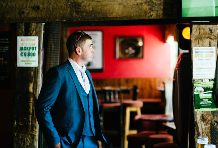 Sligo wedding darek novak00024
