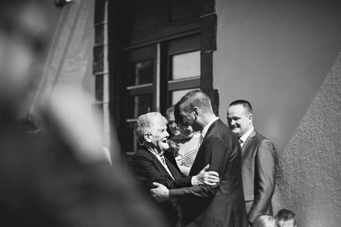 Sligo wedding darek novak00027
