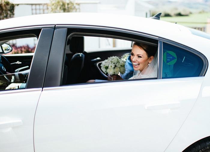 Sligo wedding darek novak00028