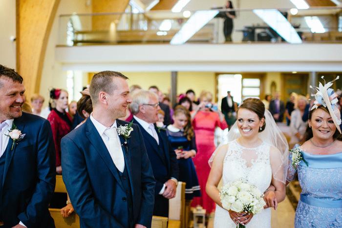 Sligo wedding darek novak00029