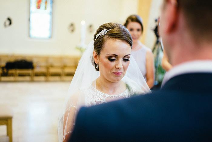 Sligo wedding darek novak00030