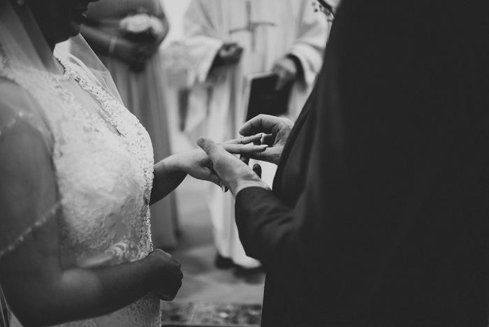 Sligo wedding darek novak00031