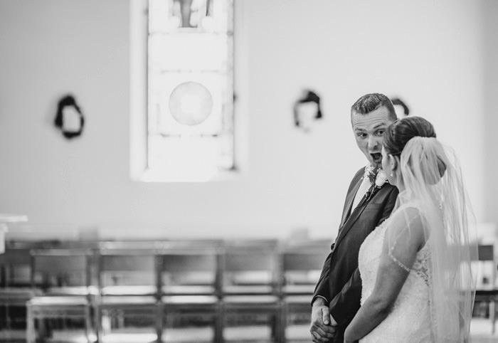 Sligo wedding darek novak00033