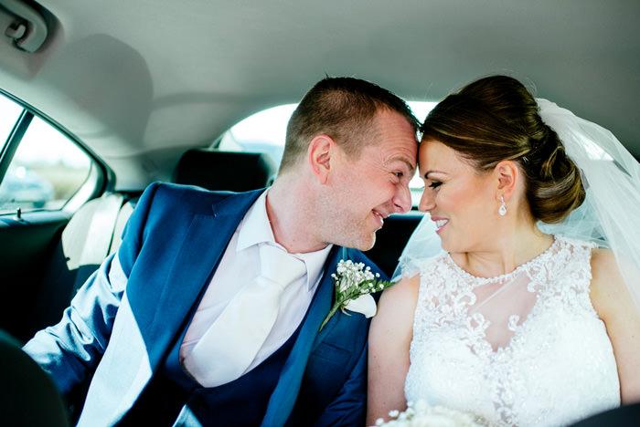 Sligo wedding darek novak00034