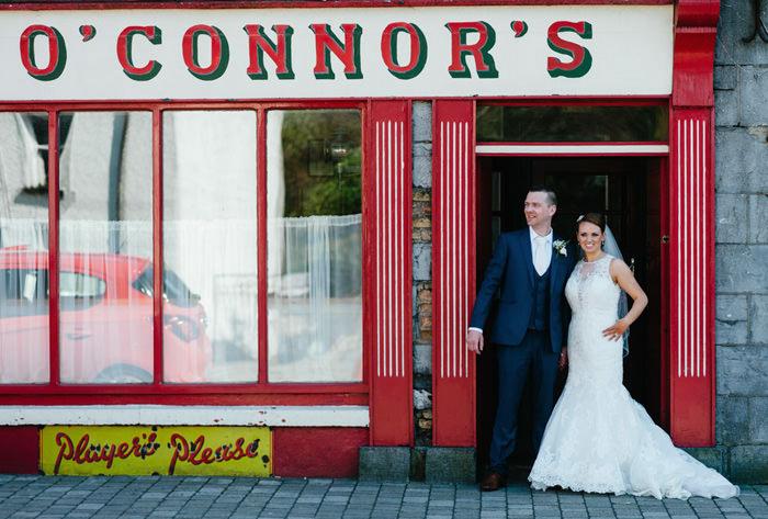 Sligo wedding darek novak00036