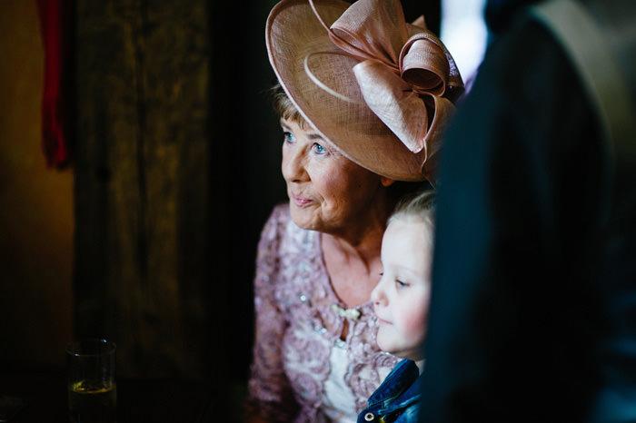 Sligo wedding darek novak00039