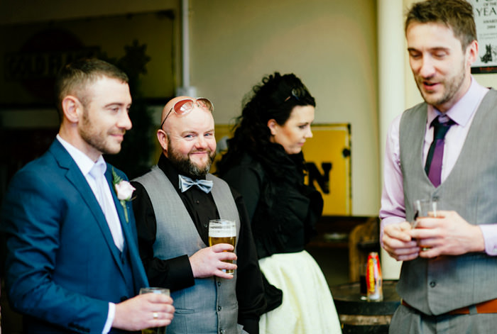 Sligo wedding darek novak00041