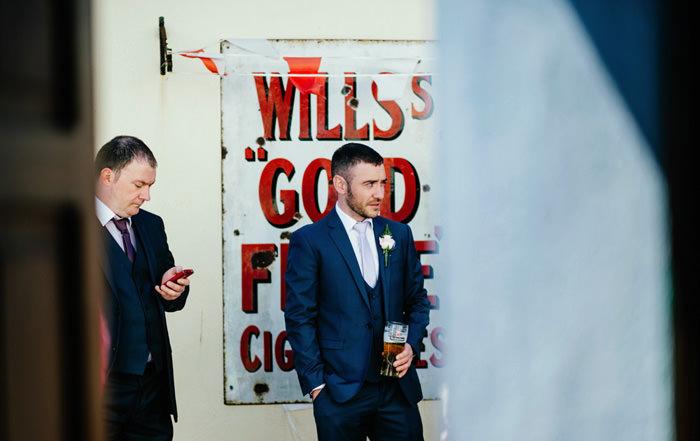 Sligo wedding darek novak00042