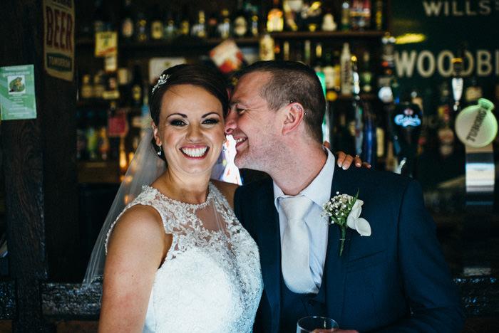 Sligo wedding darek novak00043