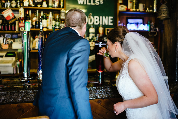 Sligo wedding darek novak00045