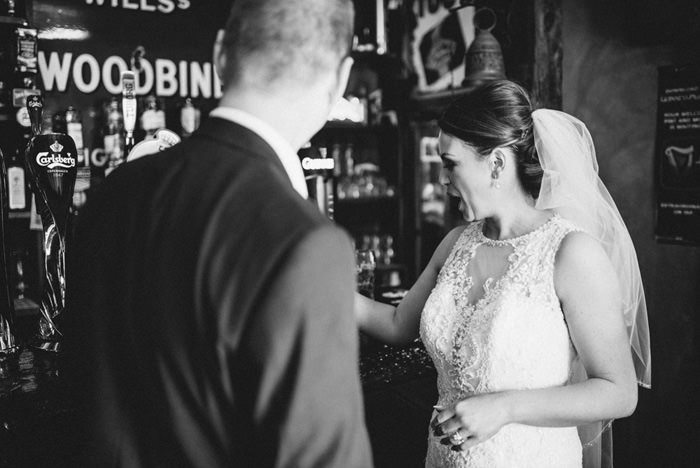 Sligo wedding darek novak00046