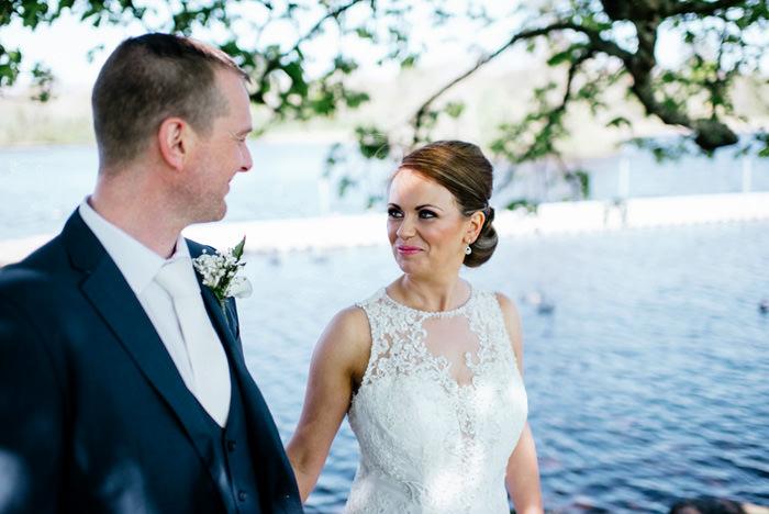 Sligo wedding darek novak00048