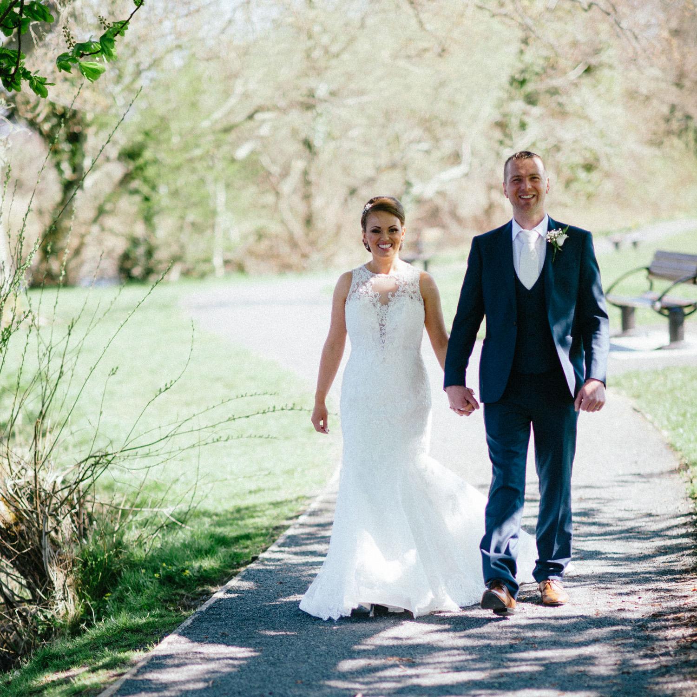 Sligo wedding darek novak00049