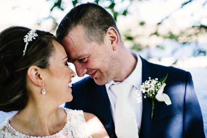 Sligo wedding darek novak00050