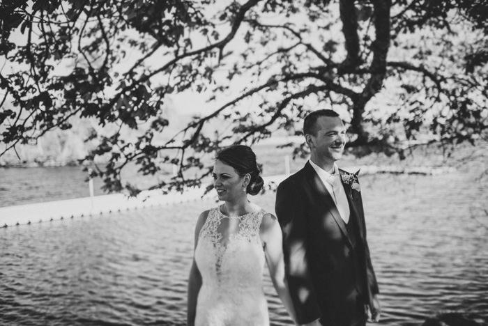 Sligo wedding darek novak00051
