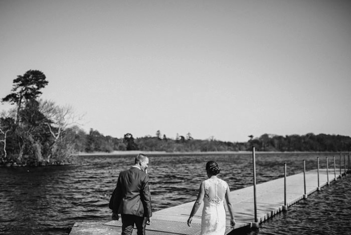 Sligo wedding darek novak00052