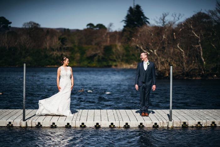 Sligo wedding darek novak00055