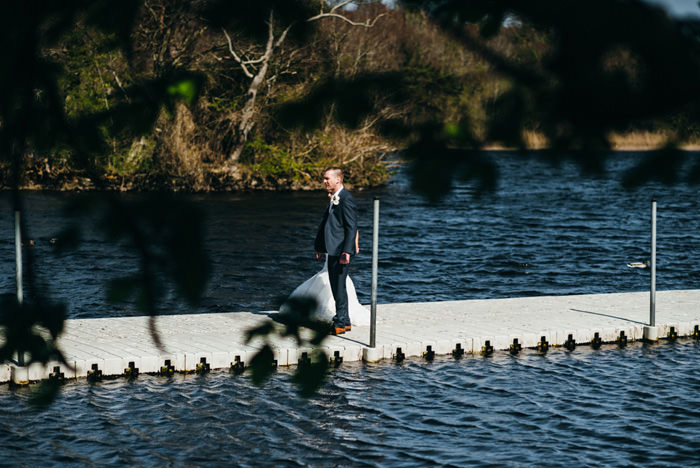 Sligo wedding darek novak00056