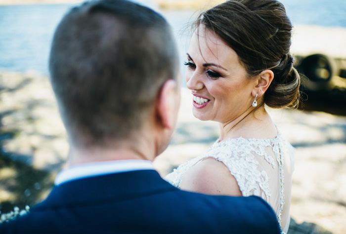 Sligo wedding darek novak00058